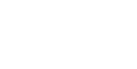 Arch Adult Day Care Services LLC
